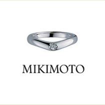 MIKIMOTO(ミキモト)