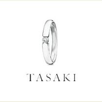TASAKI(タサキ)