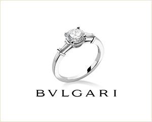 eb7b846506cf ブルガリではどのような結婚指輪が作られているのでしょうか?こだわりや歴史、品質から価格帯まで、ブランドの特徴に迫ります。ブルガリの結婚指輪を選んだ方からの  ...