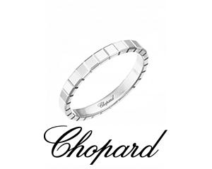 watch 30b69 f277f ショパールの特徴と口コミ~結婚指輪人気ブランド徹底研究レポート~