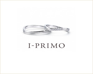 e92df189947699 全国各地に出店しており、身近なブライダルリング専門店として、若いカップルを中心に支持を集めています。アイプリモとはどういったブランドなのでしょうか? 結婚指輪 ...
