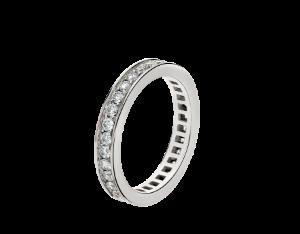 MARRYME 結婚指輪