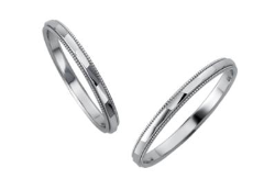 Marriage cutring 1