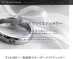 Mcarry