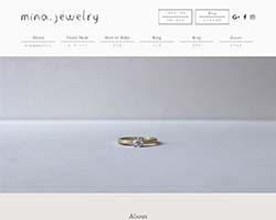 minajewelry