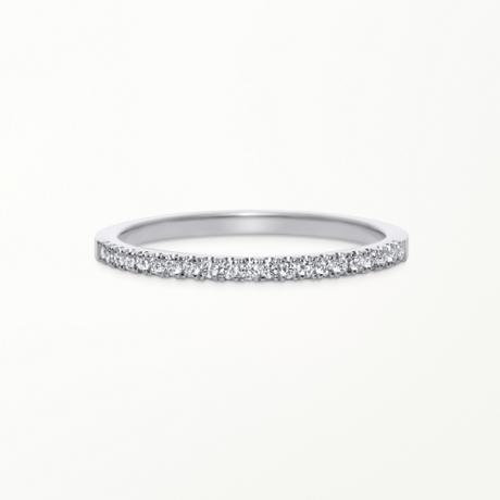 アーカーの最新結婚指輪