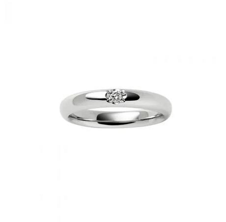 ミキモトの最新結婚指輪