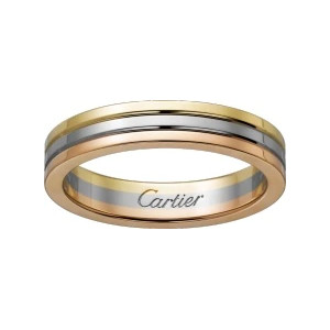 カルティエの商品