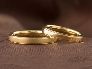 結婚指輪手作り.comの商品