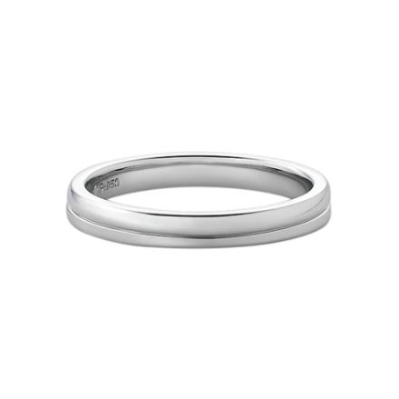 ギンザタナカの最新結婚指輪